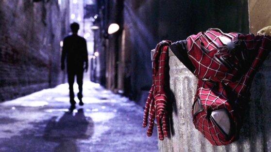 Человек-паук покинет киновселенную Marvel