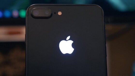 Почти у миллиарда iPhone нашли уязвимость для взлома