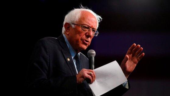 Потенциального кандидата в президенты США обвинили в расизме