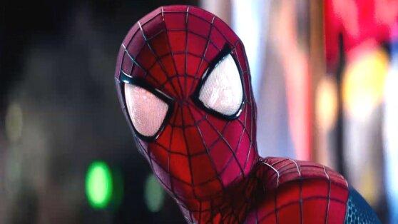Sony Pictures официально подтвердила уход Человека-паука из фильмов Marvel
