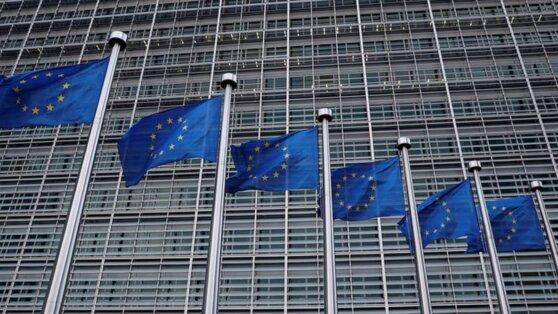 Постпреды стран ЕС согласовали продление санкций против России