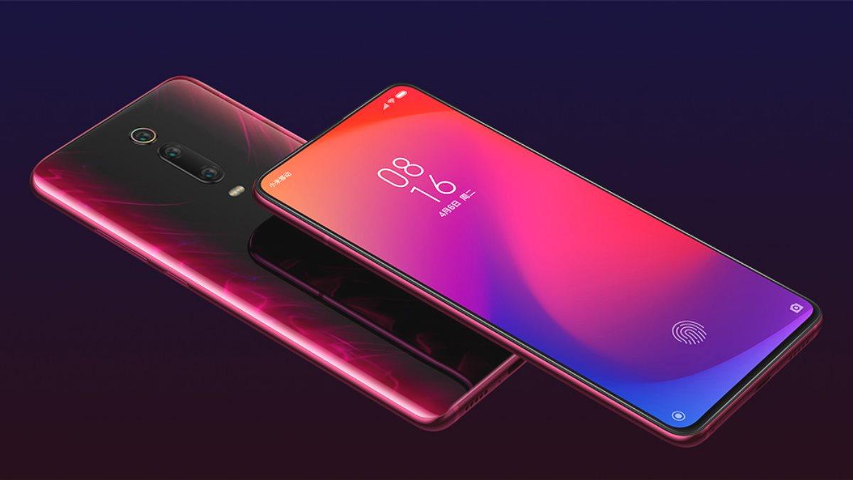 Назван самый доступный смартфон на базе Snapdragon 855 Plus