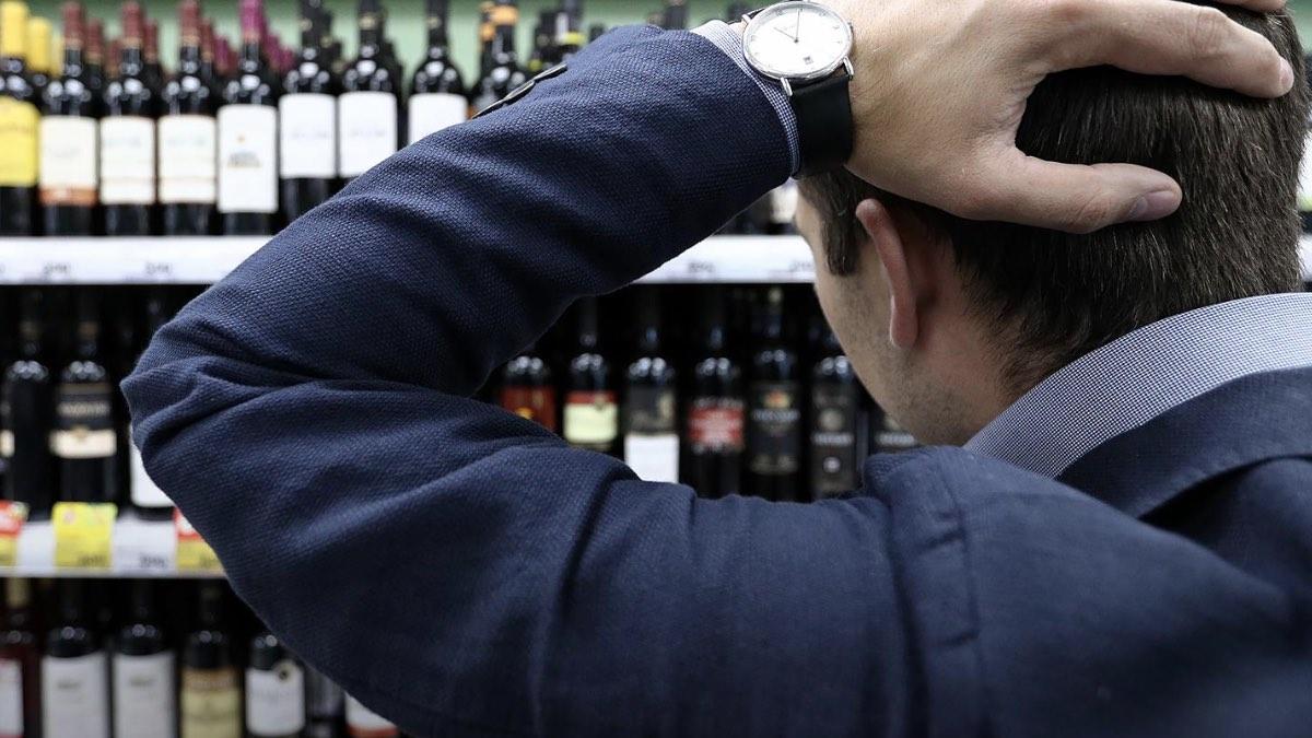Эксперты назвали самую пьющую страну мира