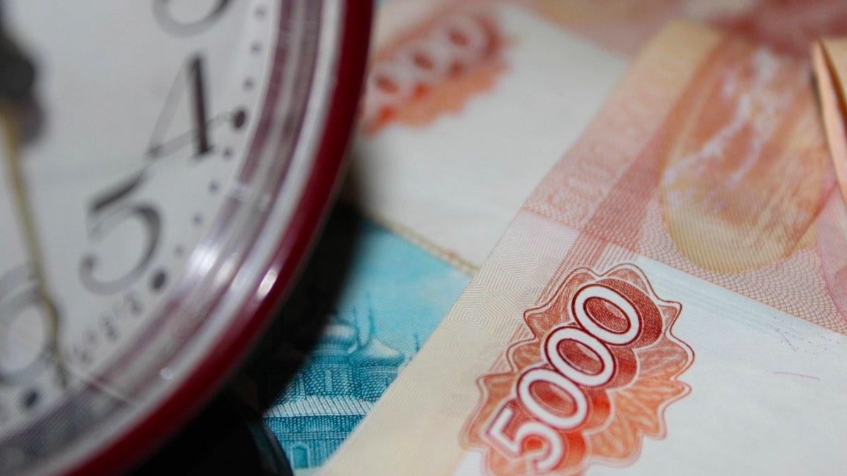 Назван размер зарплаты московских учителей