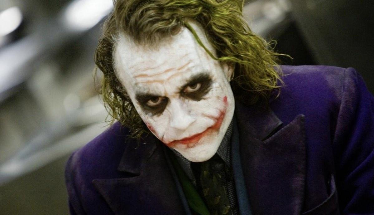 Сборы «Джокера» в прокате достигли миллиарда долларов