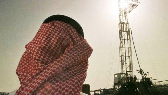 Reuters: Эр-Рияд готов сократить добычу нефти на 4 млн баррелей в сутки