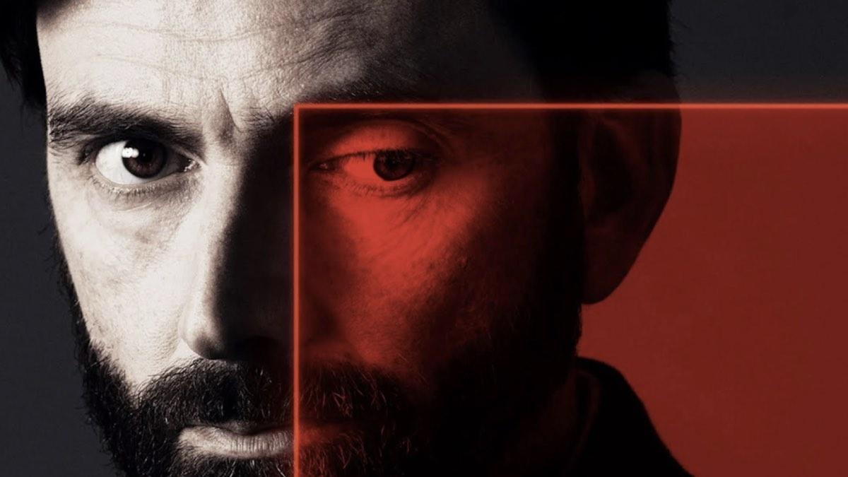 Критиков покорил детективный сериал, в котором ничего не происходит