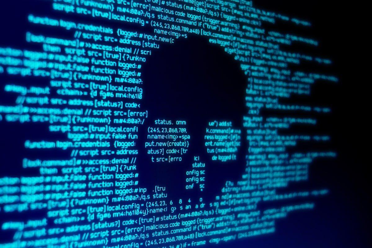вирусы для заработка в интернете