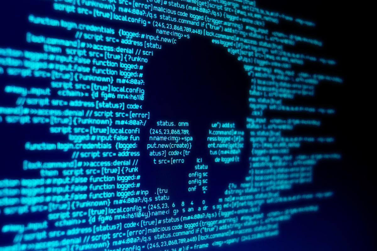 Где пользователей интернета сегодня подстерегают вирусы, и как от них защититься