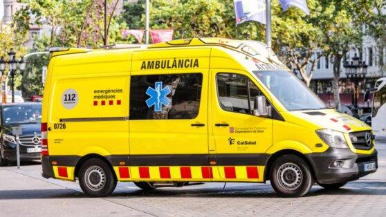Новые данные по коронавирусу вызвали панику в Германии и Испании