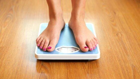 Раскрыт секрет похудения для зрелых людей