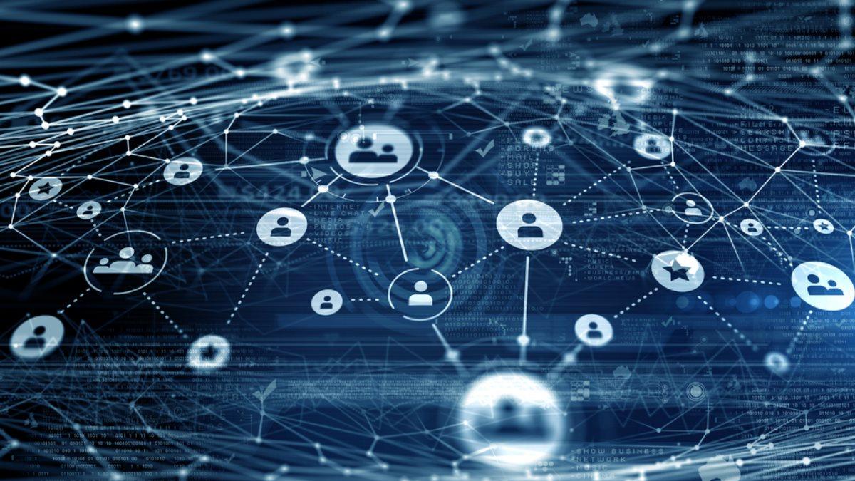 В России разработали уникальную систему для обмена секретными данными