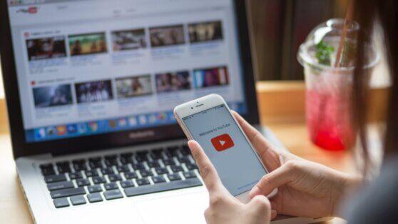 YouTube перестанет показывать точное число подписчиков