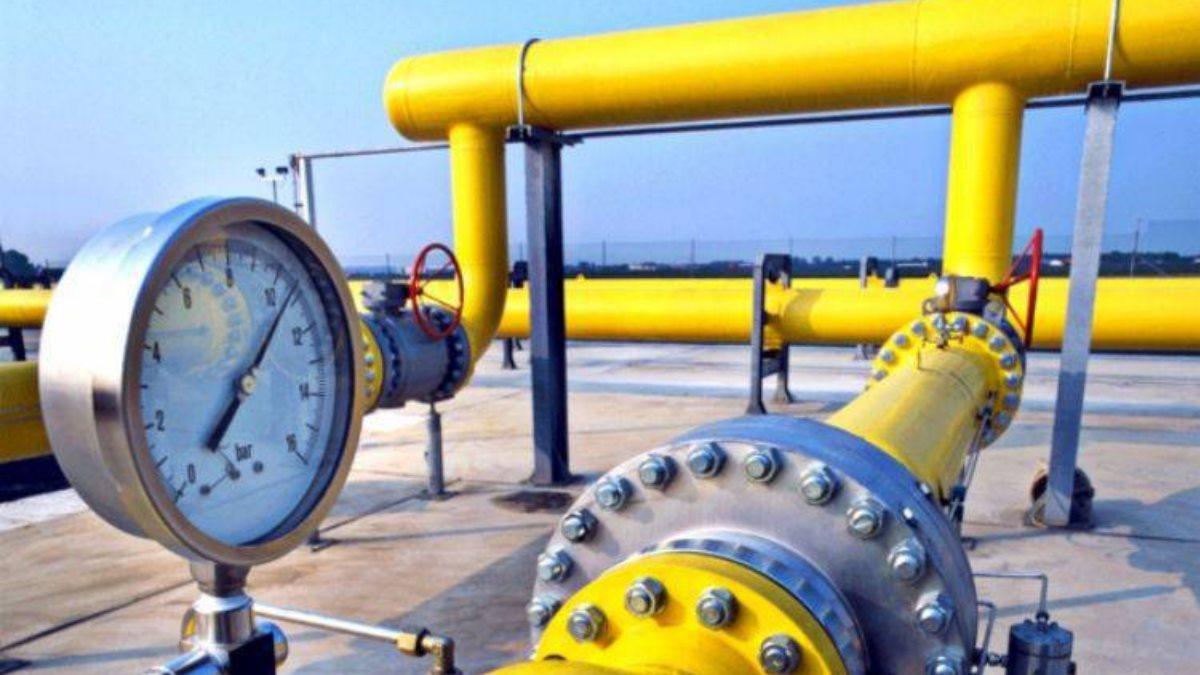 Миллер назвал условия продления газового контракта с Украиной