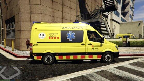 В Испании число жертв коронавируса превысило количество умерших в Китае
