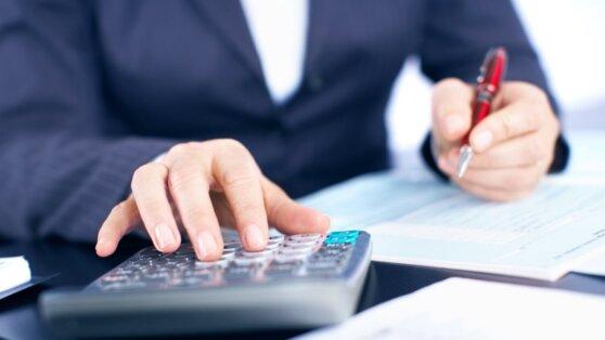 Мишустина попросили освободить малый бизнес от налоговой кабалы
