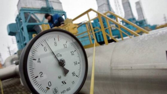 Перечислены недостатки транзита нефти в Белоруссию через Украину