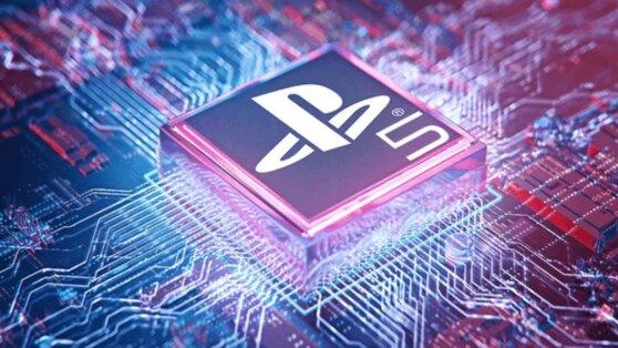 Стала известна дата презентации Sony Playstation 5