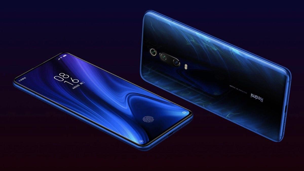 Смартфон Redmi K20 Pro подешевел на $57