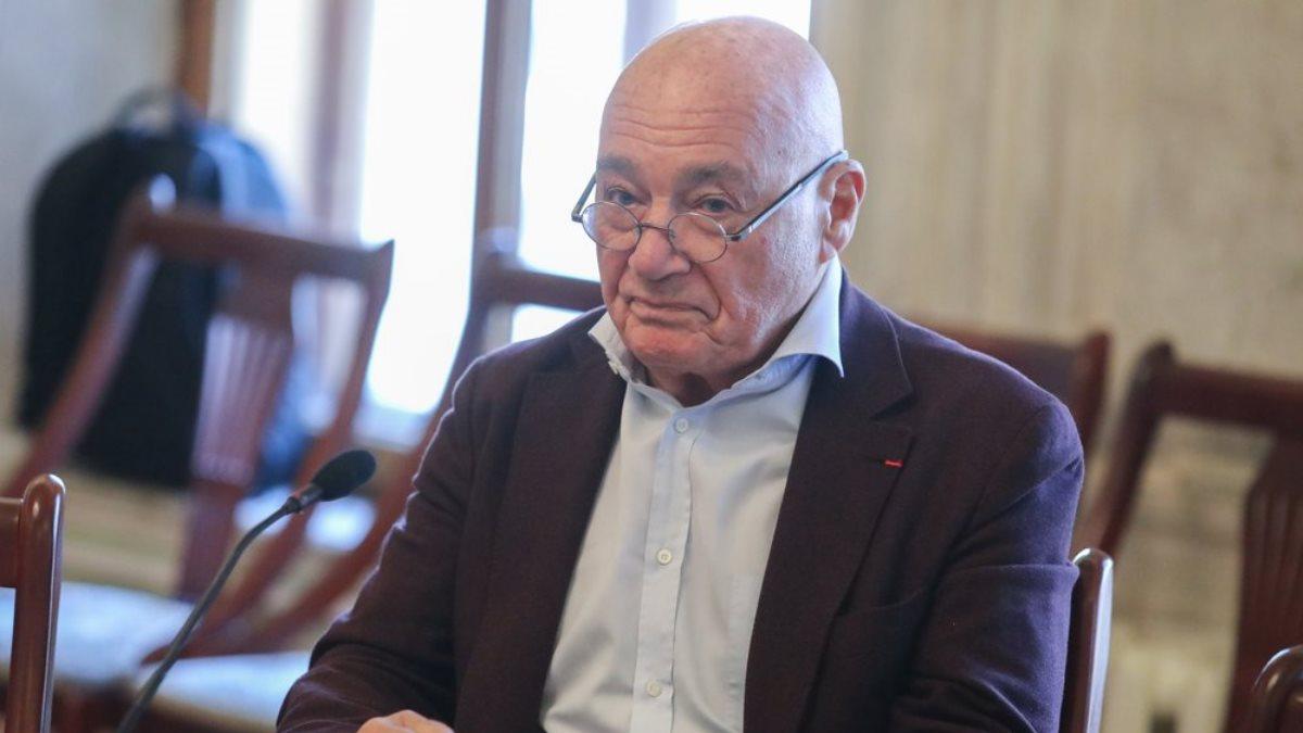 Познер хочет изменить в России отношение к людям с инвалидностью