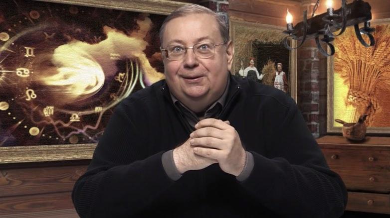 Александр Пыжиков о том, во что верили наши предки в дохристианскую эпоху