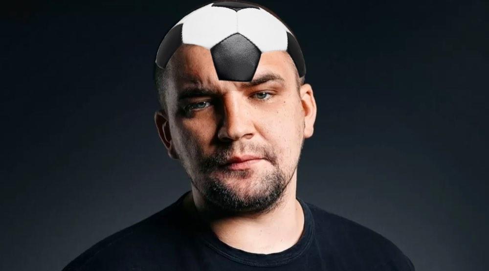 Владельцем ростовского футбольного клуба СКА стал рэпер Баста