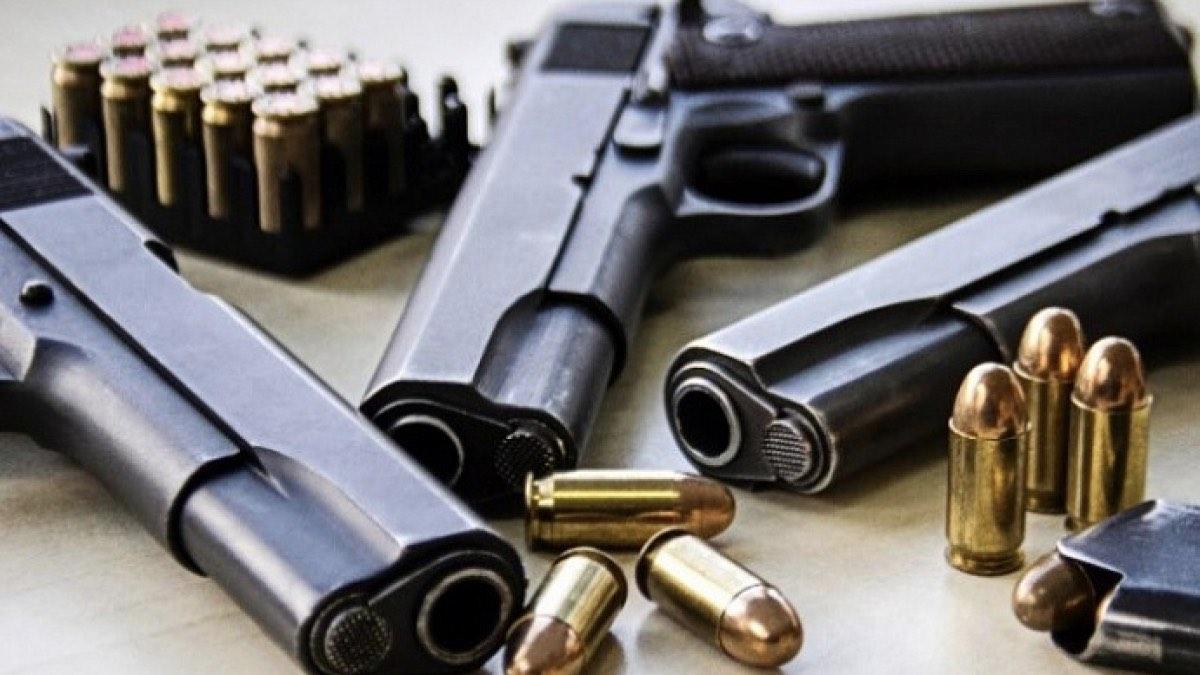 В Ростехе разрабатывают стрелковое оружие нового калибра