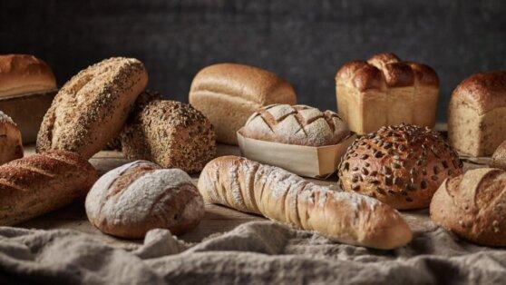 Медики назвали лучший хлеб для снижения сахара в крови