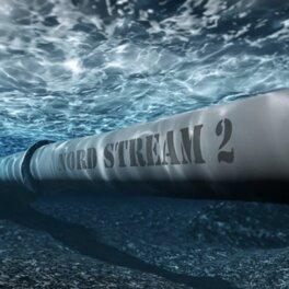 «Северный поток-2» ждут новые испытания на берегу