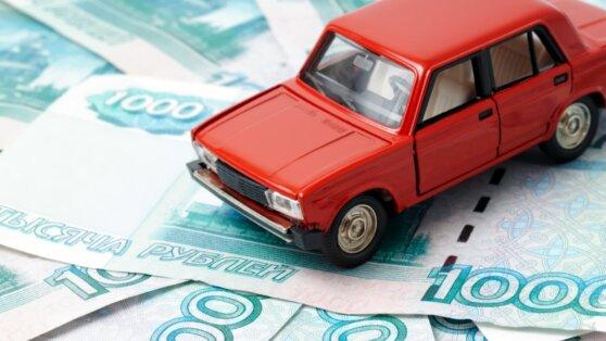 Эксперты выяснили, сколько автомобилистов на самом деле покупают КАСКО