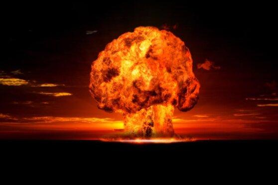 США модернизируют ядерный арсенал, несмотря на трудности в экономике