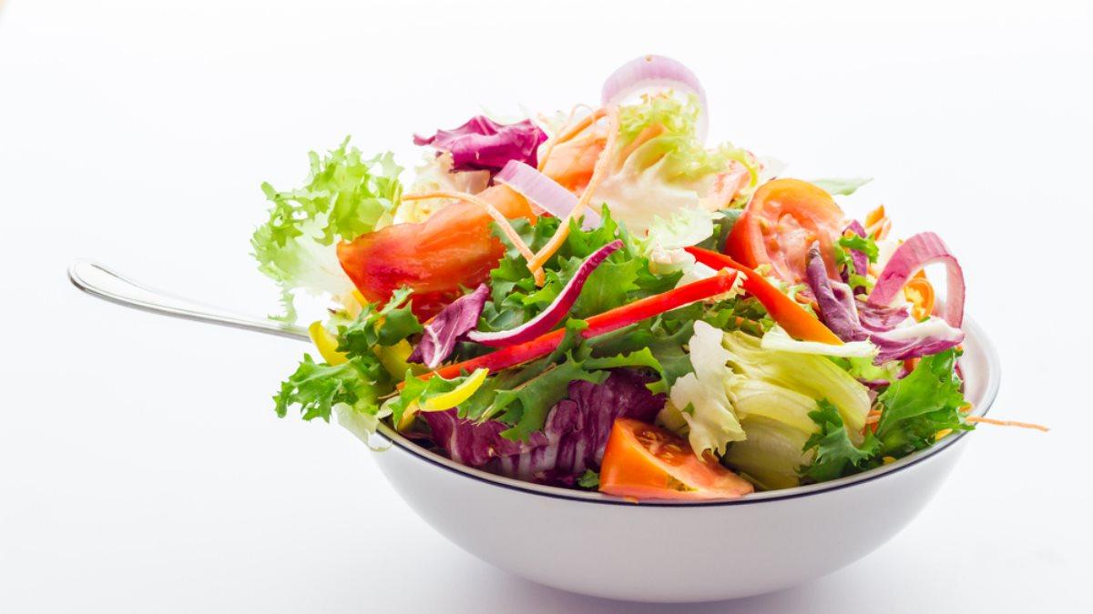 Названы основы правильного питания при псориазе