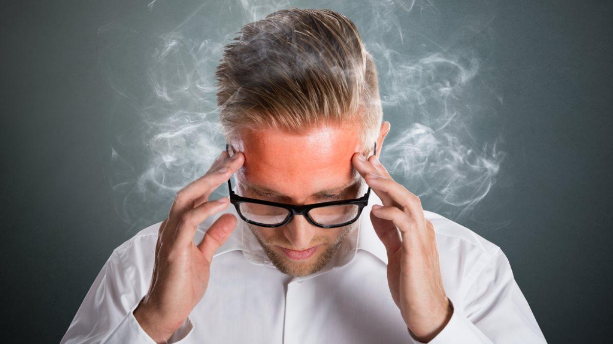 Перечислены способы, как можно справиться со стрессом
