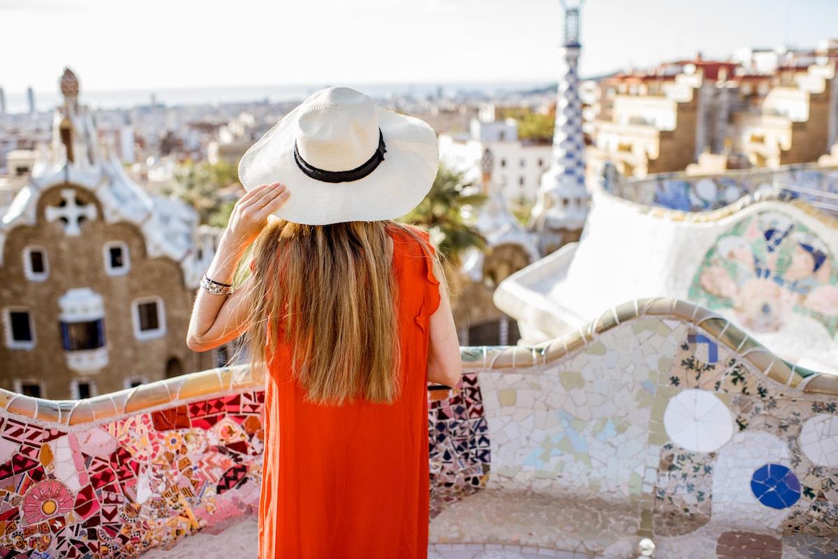 Итоги туристического года в России вызывают сдержанный оптимизм