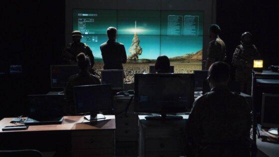 Как военные понимают «неприемлемый ущерб» в ядерном конфликте