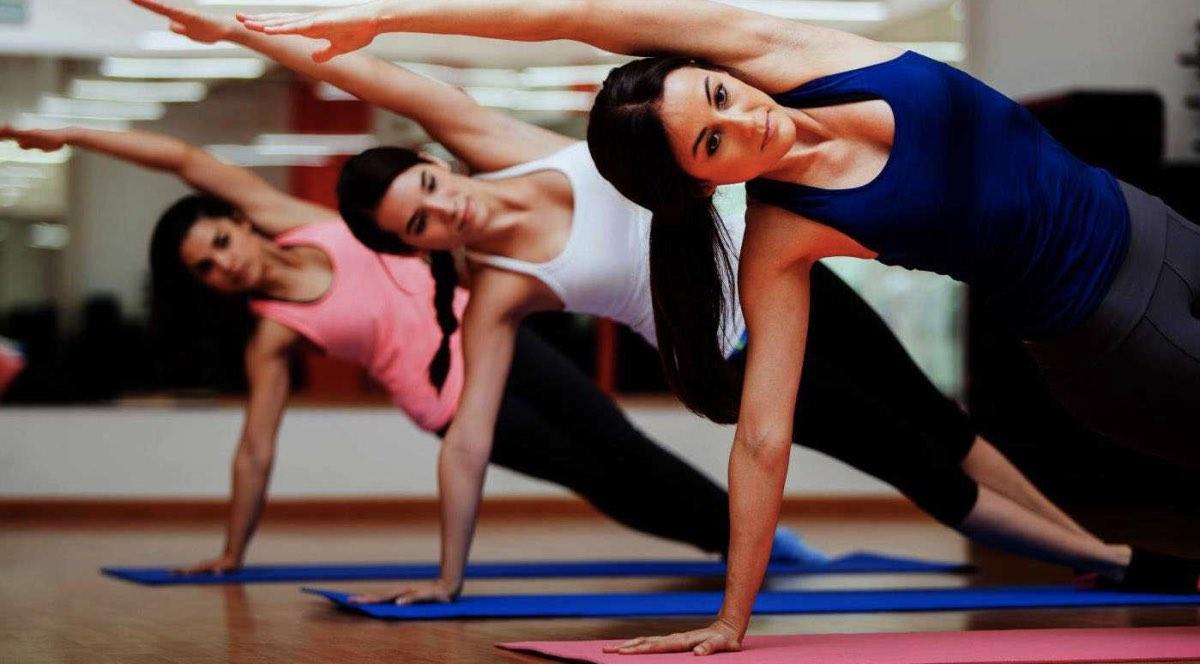 Тренировки до завтрака снижают риск диабета