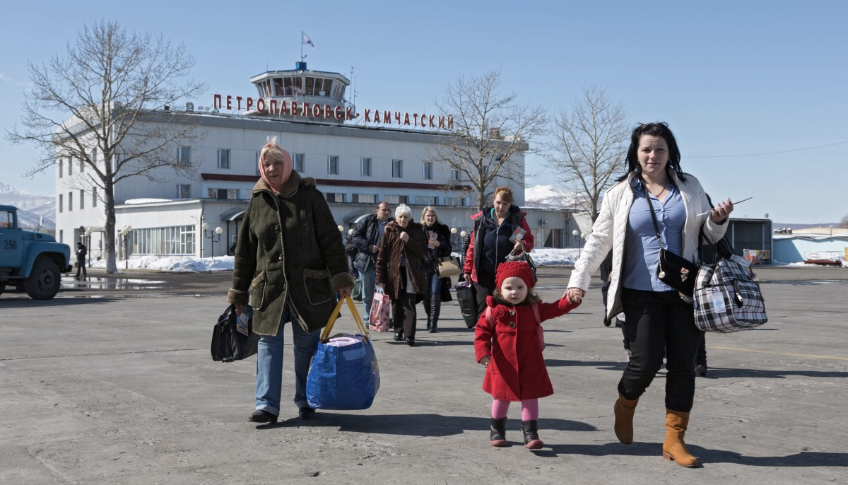 Эксперты рассказали о проблемах покупки авиабилетов в России