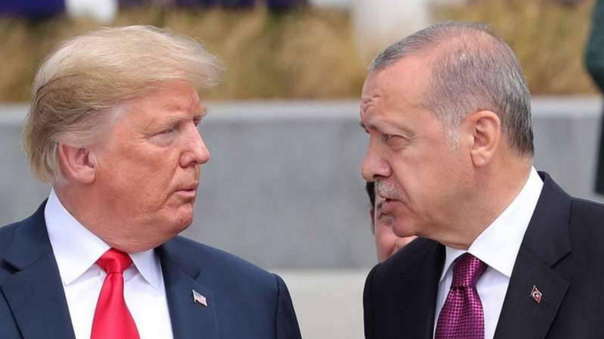 Анкара исключила отказ от российских С-400