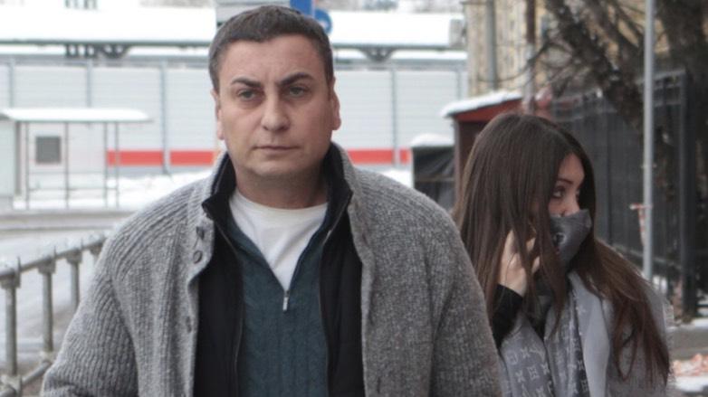 Отца стритрейсерши Мары Багдасарян лишили гражданства РФ