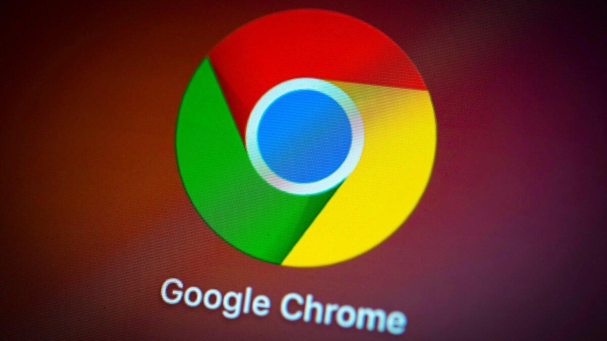 Эксперимент Google обрушил тысячи браузеров Chrome по всему миру
