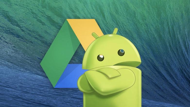 Смартфоны Android лишились резервных копий из-за Google