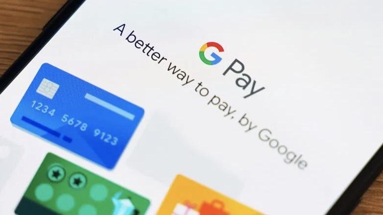 Apple вынудили открыть доступ к Google Pay в iPhone