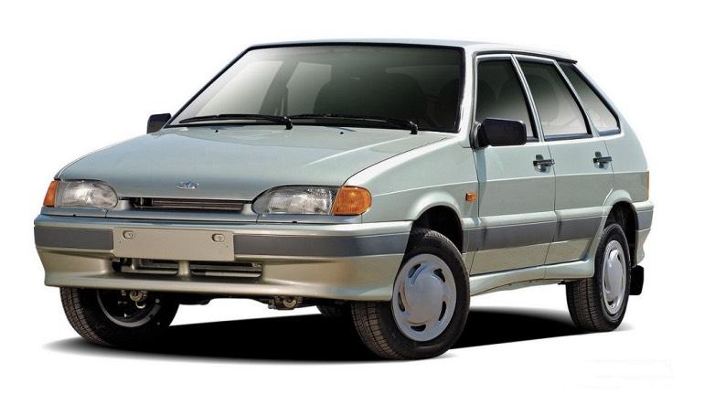 Назван самый продаваемый автомобиль с пробегом в России