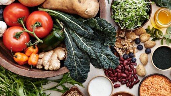 В Крыму пожаловались на вывоз местных продуктов