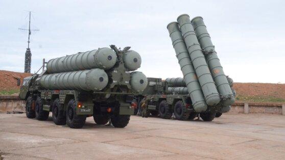 США назвали условие оказания помощи Турции против Сирии