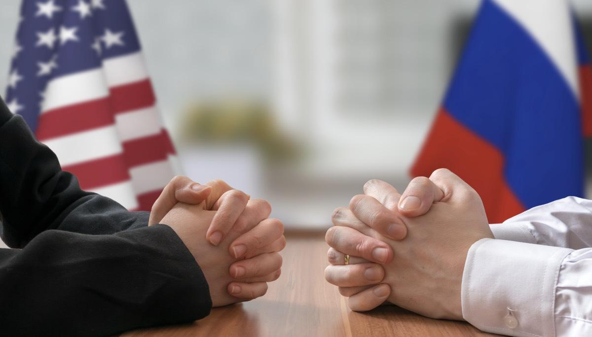 В польских СМИ опубликовали два сценария войны США с Россией