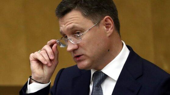 Новак прокомментировал новые договоренности стран ОПЕК+