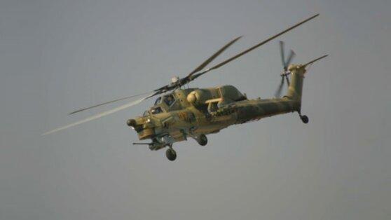 СМИ объяснили отказ Мексики покупать российские вертолёты