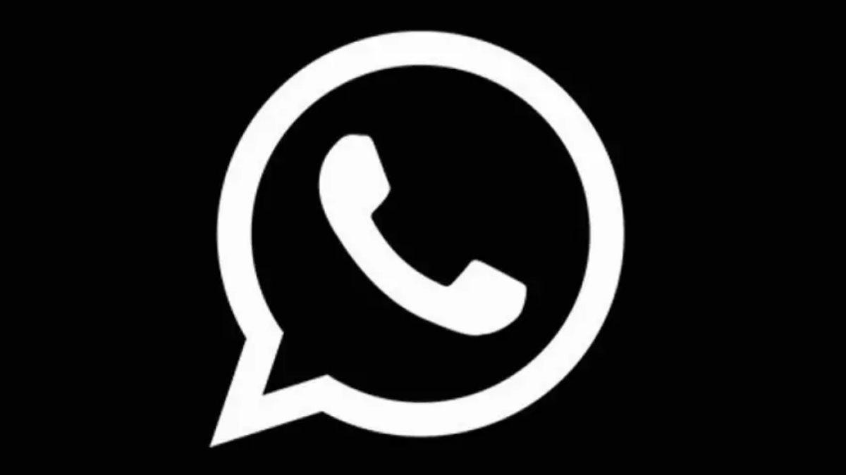 В WhatsApp появится темный режим