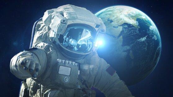 Ученые обнаружили неожиданный риск космических полетов для человека